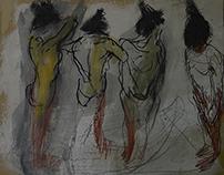 drawings 2014.