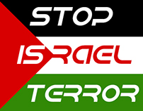 Stop-IS-REAL-Terrorism