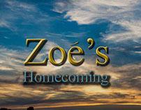 Zoé's Homecoming