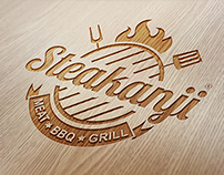Steakanji Restaurant