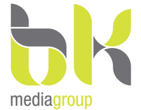 BKMedia Group (2011—)