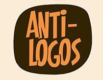ANTI-LOGOS
