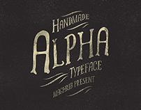 Alpha type