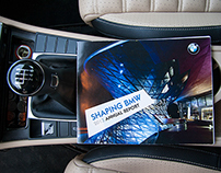 2013 BMW Annual Report