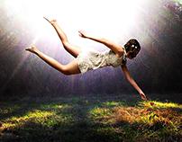 Levitation Project