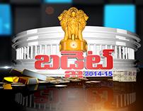 Budget_2014