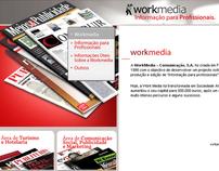 Grupo Workmedia