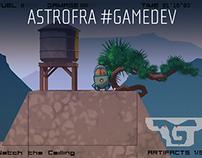 Video Game Development (2005 - Today)