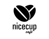NiceCup