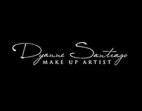 Dyanne Santiago - Makeup Artist