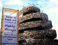 BACML - Torre de Babel