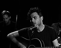 Arkells - Acoustic
