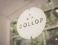 Dollop Coffee & Tea Co.