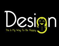 Design = Love