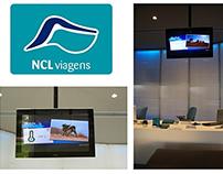 NCL Viagens