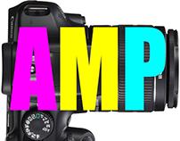 Topthorn Mini Showjumping 12th July 2014