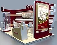 Galvus_Exhibition