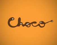Choco Project