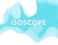 Isoscope