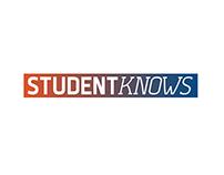 StudentKnows