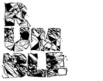 UCLA A.UD Rumble Logo