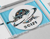 THE SOUNDTRACK | CDs