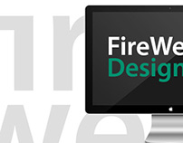 FireWebDesign