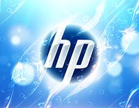 Centro de Experiencias Hewlett Packard