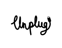 Unplug : Digital Media Event