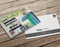 Catálogo Bogo Mobility! Spring'14