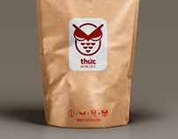 Thuc coffee