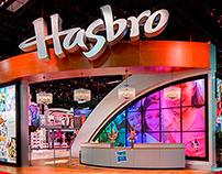 Las Vegas Licensing Expo 2014