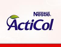 Web ACTICOL