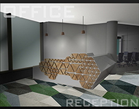 OFFICE Design & Solutions