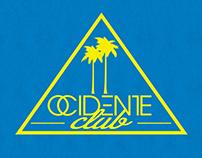 Ocidente Club