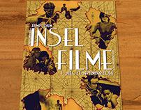 InselFilme/Island Films Filmpodium Retrospective Poster