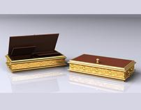 Box Designs