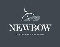 Newbow Enterprises
