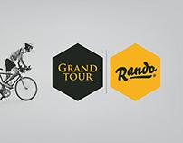 Grand Tour Rando