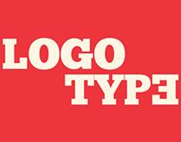 //Logos