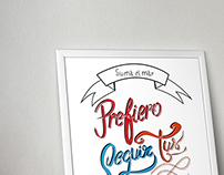 """Frase de """"Pasos""""- Soda Stereo"""