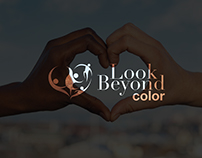 Look Beyond Color