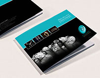 Classic Diamond Jewellers - Catalogue Design
