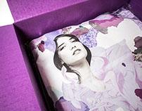 Aritzia eCommerce Packaging