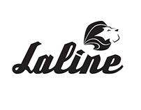 Laline | ללין