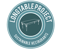 The Longtable Project