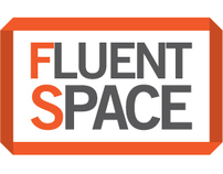FluentSpace