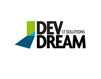 Dev Dream IT Solutions