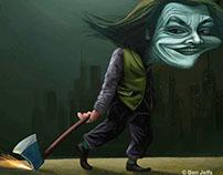 Jack The Joker