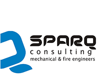 Sparq Consulting Mechanical and Fire Engineers